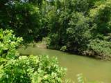 Lot 3 Rivers Edge - Photo 6