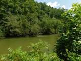 Lot 3 Rivers Edge - Photo 7