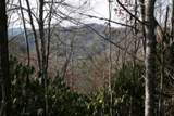 Lot 9B Lake Ridge Lane - Photo 1