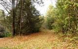 Lot 9B Lake Ridge Lane - Photo 2