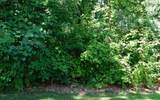 Lot 5J Ashe Branch View - Photo 3