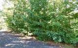 Lot 5J Ashe Branch View - Photo 8
