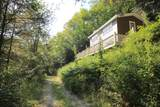 26 Swinging Bridge Lane - Photo 30