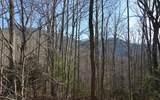 Lot 20 Enchanted Ridge - Photo 13