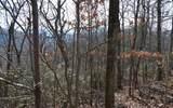 Lot 20 Enchanted Ridge - Photo 5