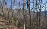 Lot 20 Enchanted Ridge - Photo 6
