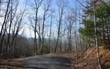Lot 20 Enchanted Ridge - Photo 7