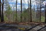 00 Chestnut Ridge - Photo 2