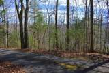 00 Chestnut Ridge - Photo 3