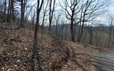 Lot 1 Deer Valley - Photo 6