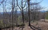 Lot 4 Deer Valley - Photo 1