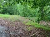 11 Paw Paw Trail - Photo 16