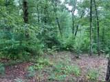 11 Paw Paw Trail - Photo 8