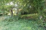 Lot 9 Camp Creek Estates Dr. - Photo 1