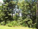 Lot #101 River Mountain Rd - Photo 14