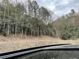 0 Franklin Branch Rd - Photo 9