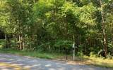 Lot 26 Lake Forest Estates - Photo 12