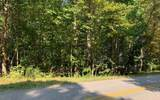 Lot 26 Lake Forest Estates - Photo 13