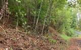 Lot 30 Hidden Summit - Photo 1