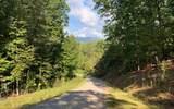 0 Daylily Drive - Photo 3