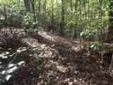 TBD Sapphire Ridge - Photo 1
