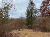 Lot 30 Sams Branch View - Photo 1