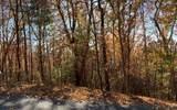 Lot 49 Fires Creek Cove - Photo 14