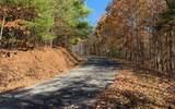 Lot 49 Fires Creek Cove - Photo 18
