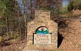 Lot 49 Fires Creek Cove - Photo 5