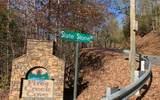 Lot 49 Fires Creek Cove - Photo 6