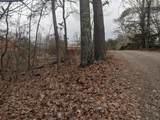 00 Mountain Laurel Road - Photo 1