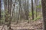 23 Quail Run Ridge - Photo 4