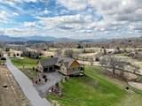 153 Meadow Ridge Dr - Photo 1