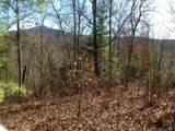 Lots 4&5 Whiskey Mountain - Photo 10