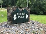 13 Lots Hedden Road - Photo 1