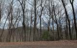 33 Acres Caesars Gap Road - Photo 1