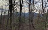 Lot 29 Mission Ridge Over. - Photo 6