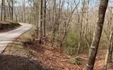 Lot 29 Mission Ridge Over. - Photo 8