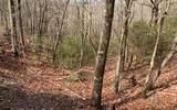 Lot 29 Mission Ridge Over. - Photo 9
