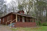 10254 Old Hwy 64 - Photo 1