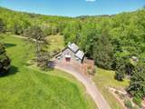 355 Dyer Cove Road - Photo 1