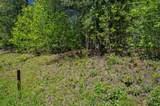 0 Highland Ridge Trail - Photo 1