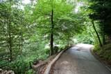 496 Lakeshore Drive - Photo 28