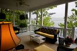 496 Lakeshore Drive - Photo 38