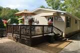 270 Deyton Camp Road - Photo 2