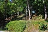 270 Deyton Camp Road - Photo 33
