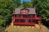 520 Cedar Ridge Drive - Photo 1