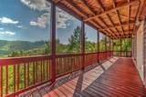 520 Cedar Ridge Drive - Photo 26