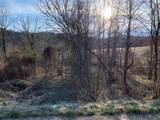 3685 Candy Mountian Road - Photo 27