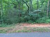 TBD Tanglewood Road - Photo 1